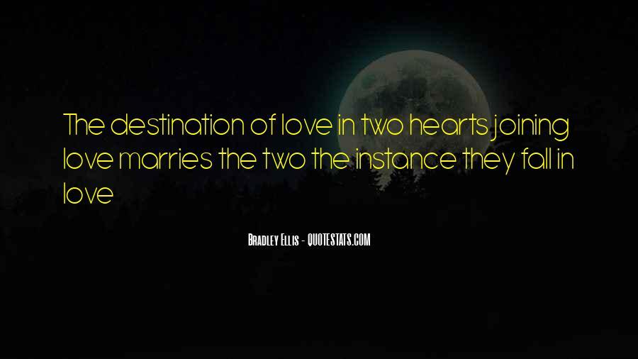 Meliodas Quotes #1798686