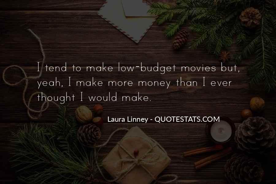 Melody Beattie Codependent No More Quotes #125109