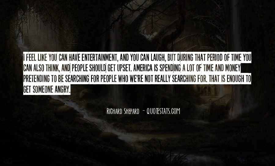 Quotes About Cool Assassins #1042761