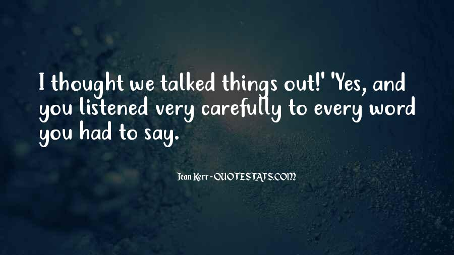 Memoirs Of An Imaginary Friend Quotes #1287496