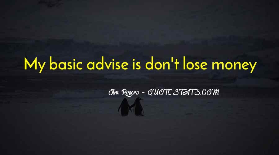 Memorie Quotes #1727596