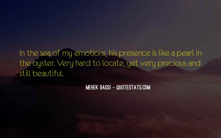 Memories And Pain Quotes #1599061