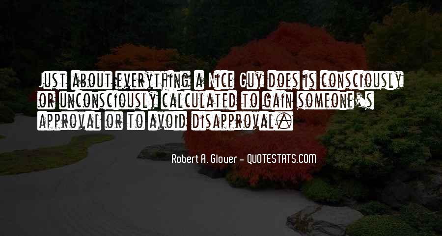 Memories Captured Quotes #1287589