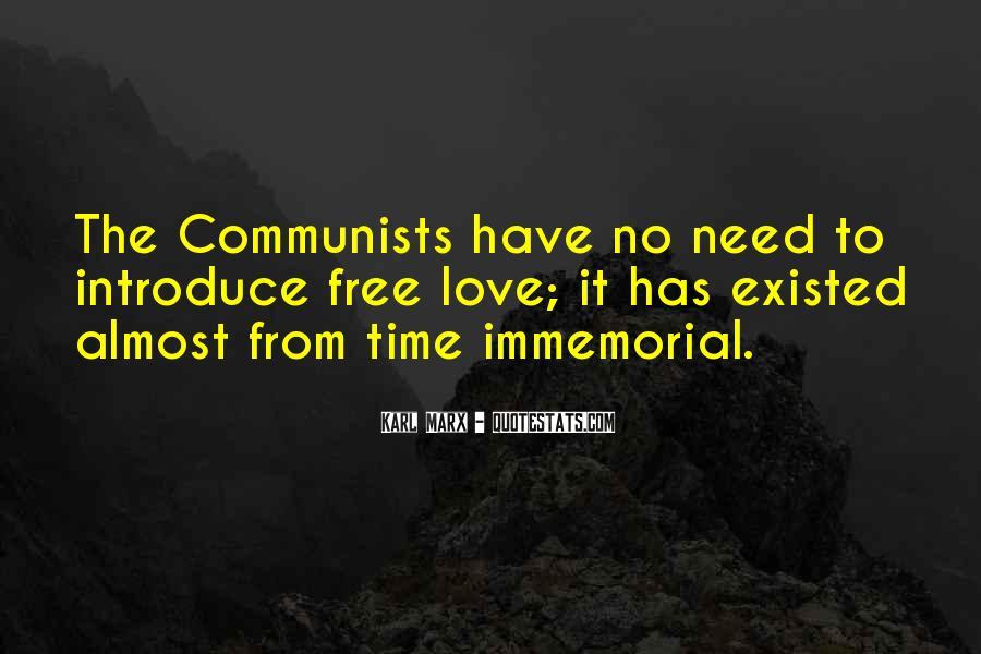 Memories Captured Quotes #1467282