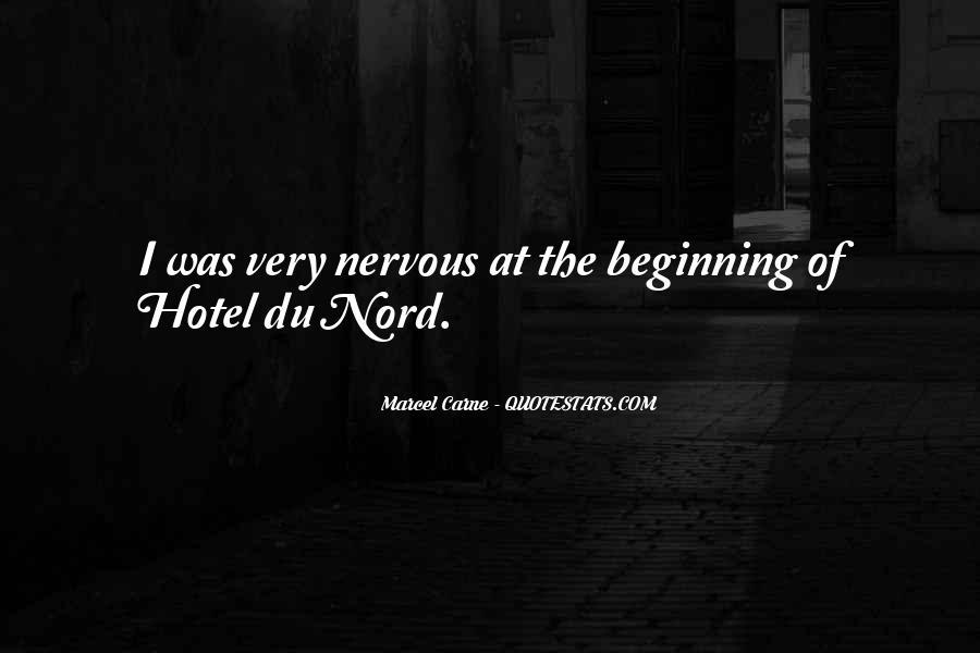 Memories Captured Quotes #798989