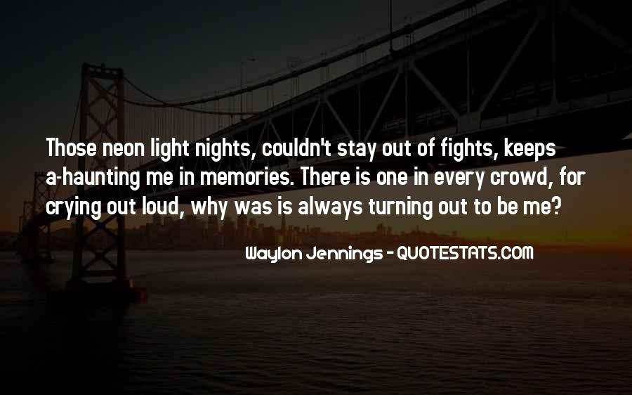 Memories Will Stay Quotes #678704