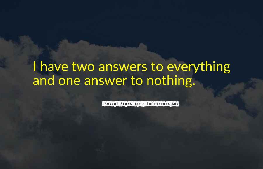 Quotes About Conversation Pinterest #1704529