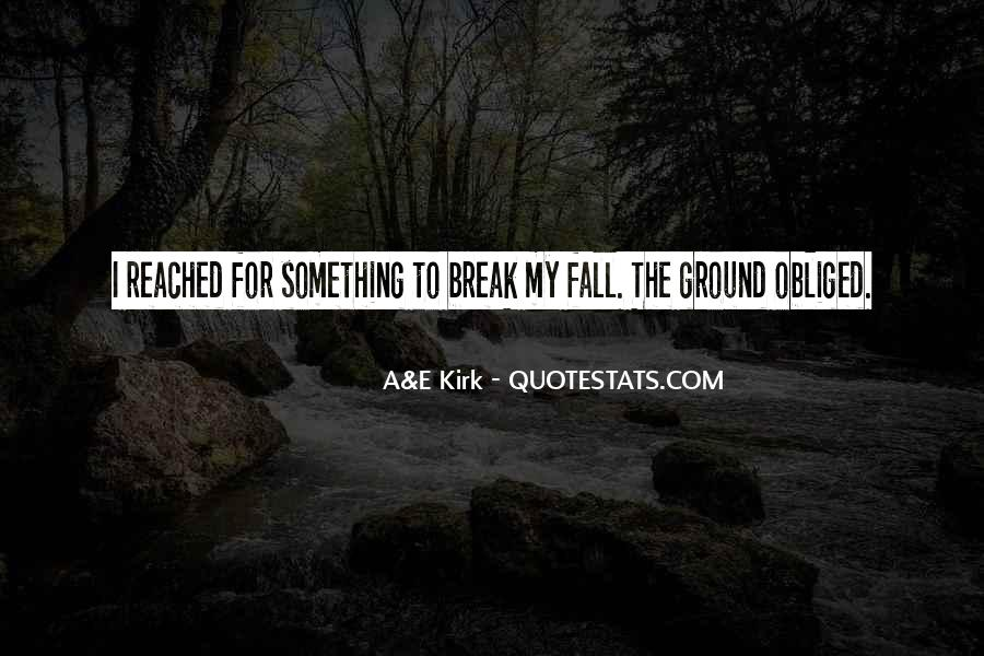 Memphis May Fire Miles Away Quotes #1729849