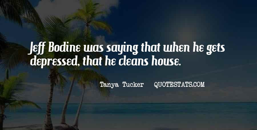 Quotes About Tanya #301015