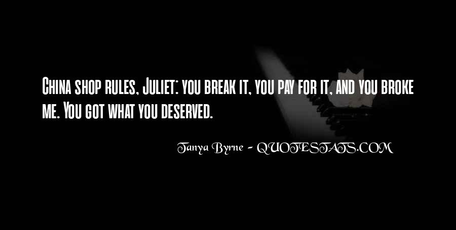 Quotes About Tanya #382397