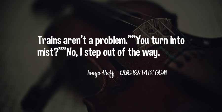 Quotes About Tanya #395883