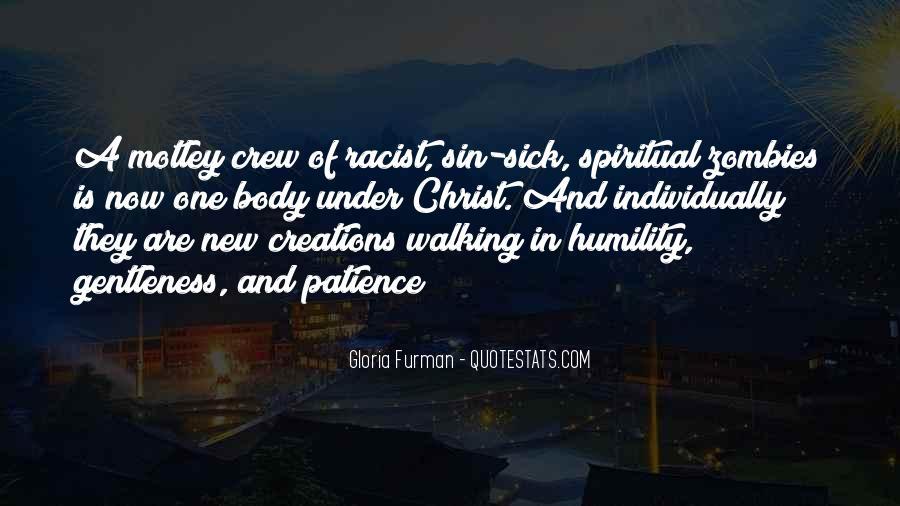 Mengagumimu Dari Jauh Quotes #129528