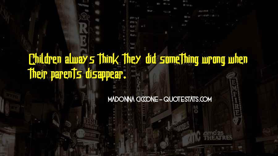 Mengagumimu Dari Jauh Quotes #35421