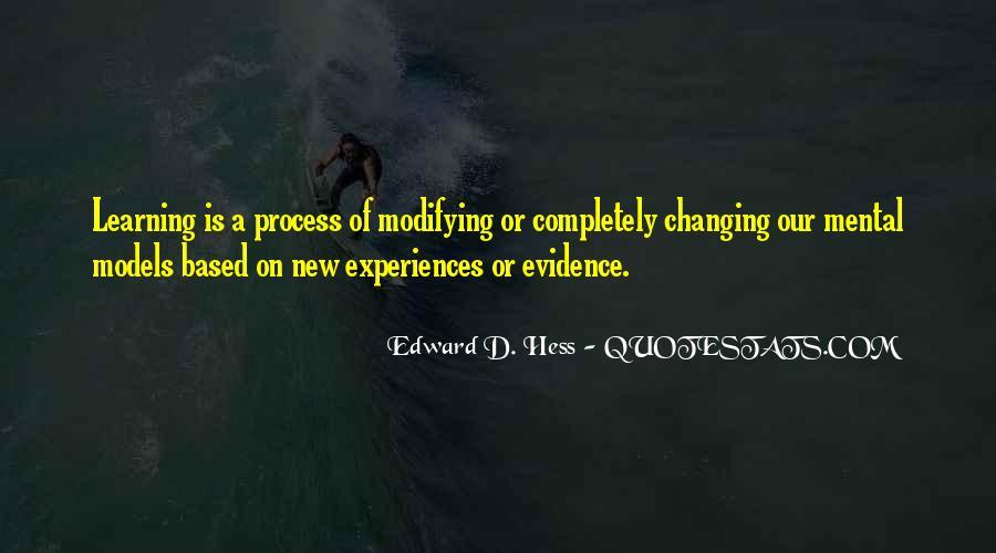 Mental Models Quotes #1183651