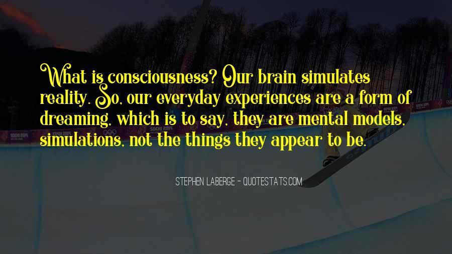 Mental Models Quotes #1346663