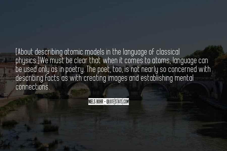 Mental Models Quotes #1834382