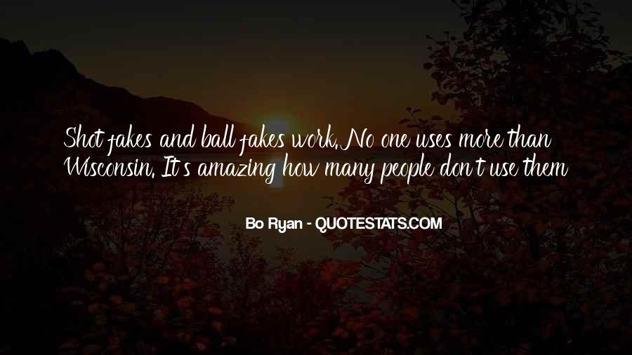 Mentally Worn Out Quotes #1702721