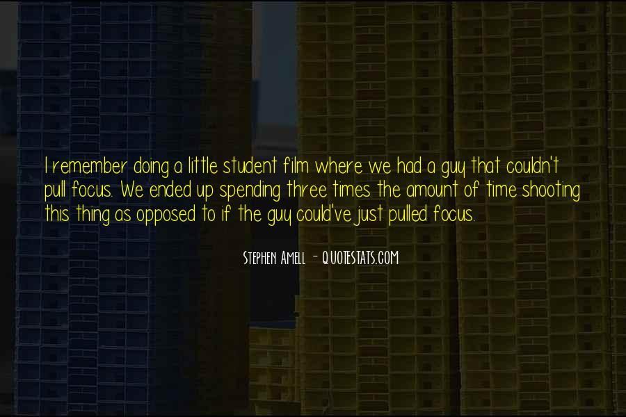 Mercenaries 2 Misha Quotes #338259