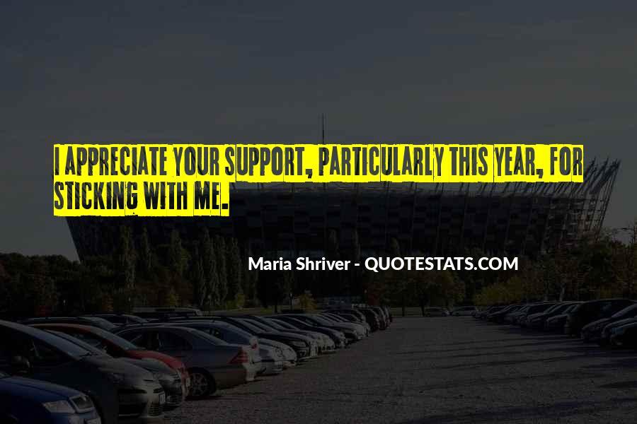 Mercenaries 2 Misha Quotes #951519