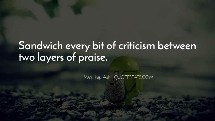 Meredith Gray Narration Quotes #1803653