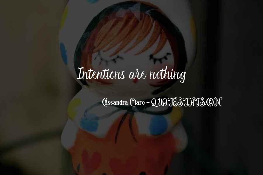 Quotes About Contrasting Ideas #1765174
