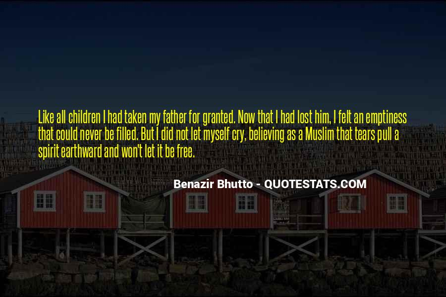 Quotes About Contrasting Ideas #1817331