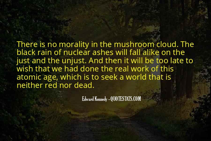 Meredith Grey And Derek Quotes #1387125