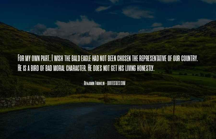 Meredith Grey And Derek Quotes #195760