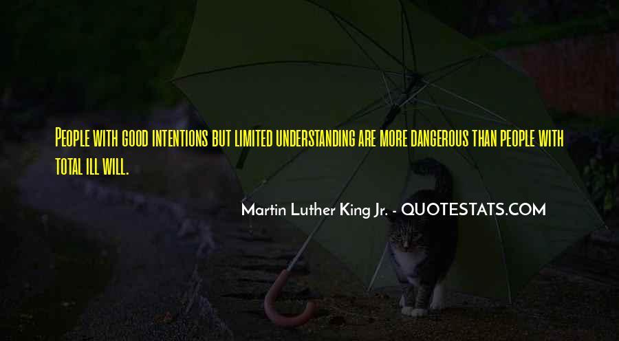 Meringues Quotes #1422486