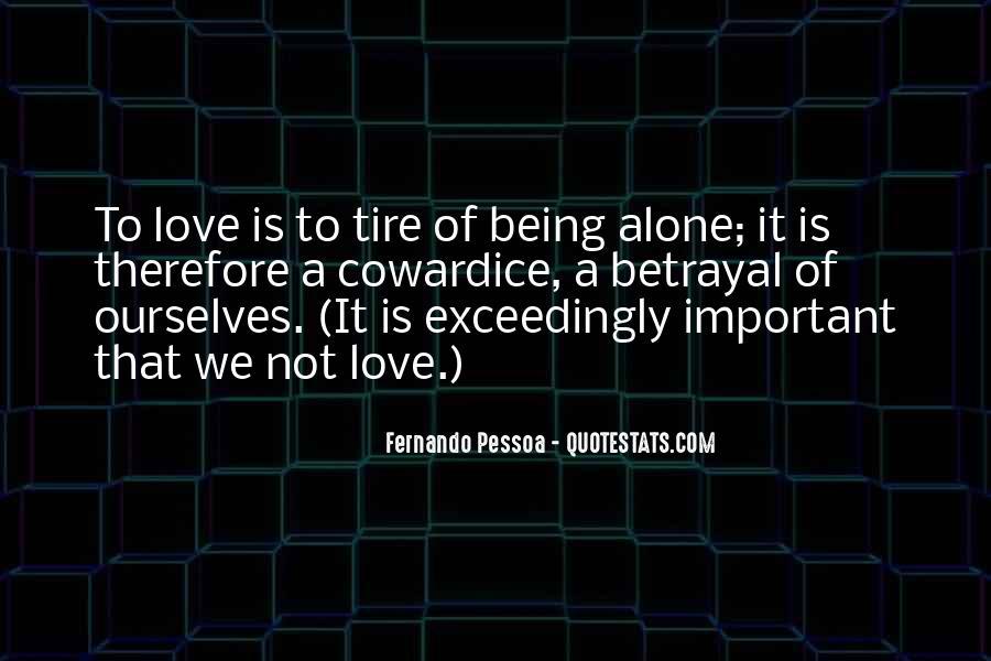 Meringues Quotes #893107