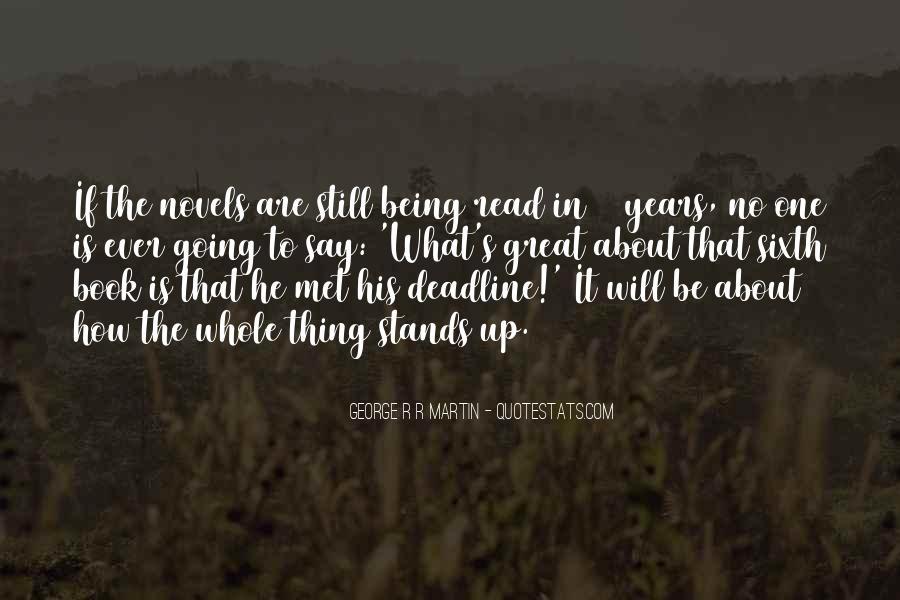 Merlin Bbc Arthur Quotes #788982