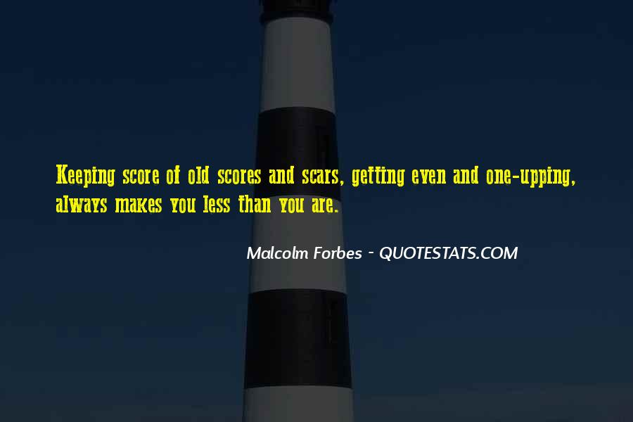 Merlin Bbc Quotes #1149529