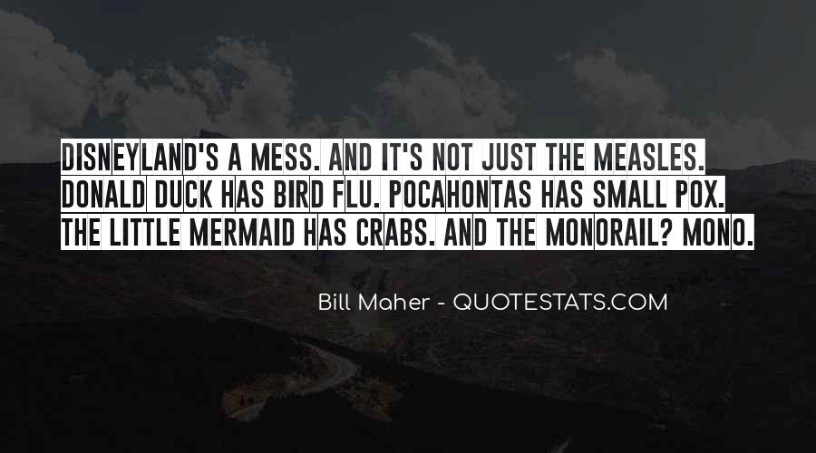 Mermaid Quotes #874480