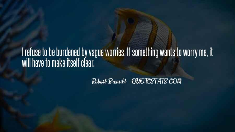 Mermaids Charlotte Quotes #732642