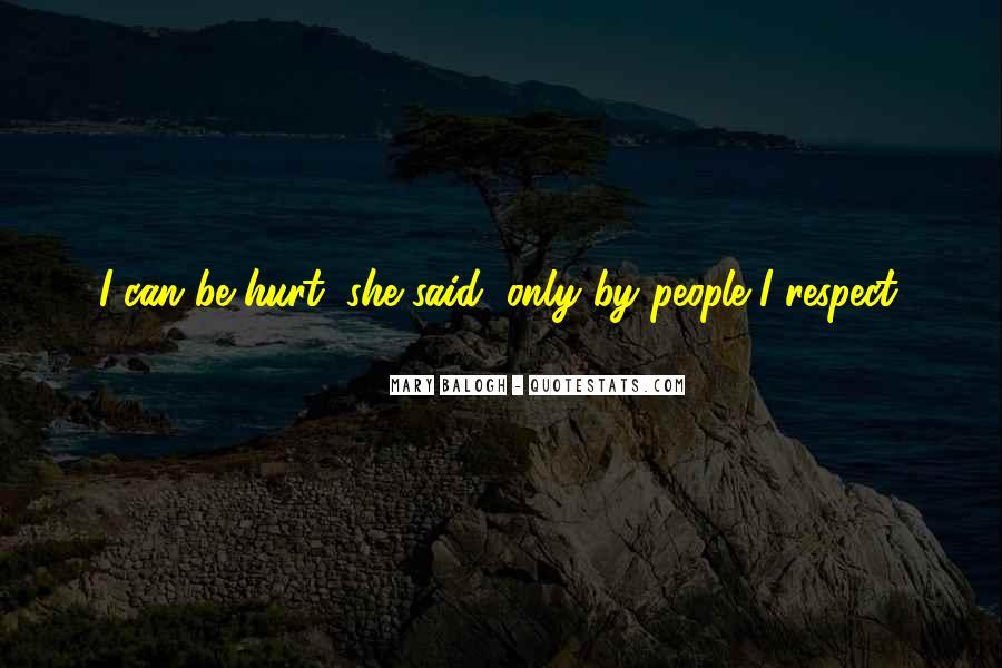 Meron Ka Nang Iba Quotes #599339