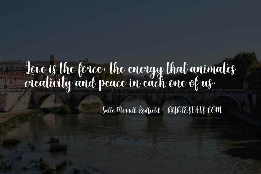 Merrill Da2 Quotes #1004716