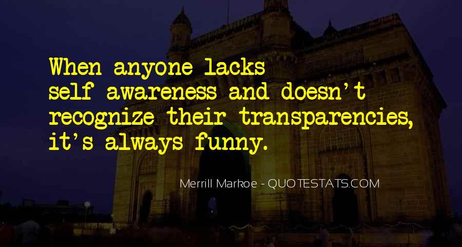 Merrill Da2 Quotes #369983
