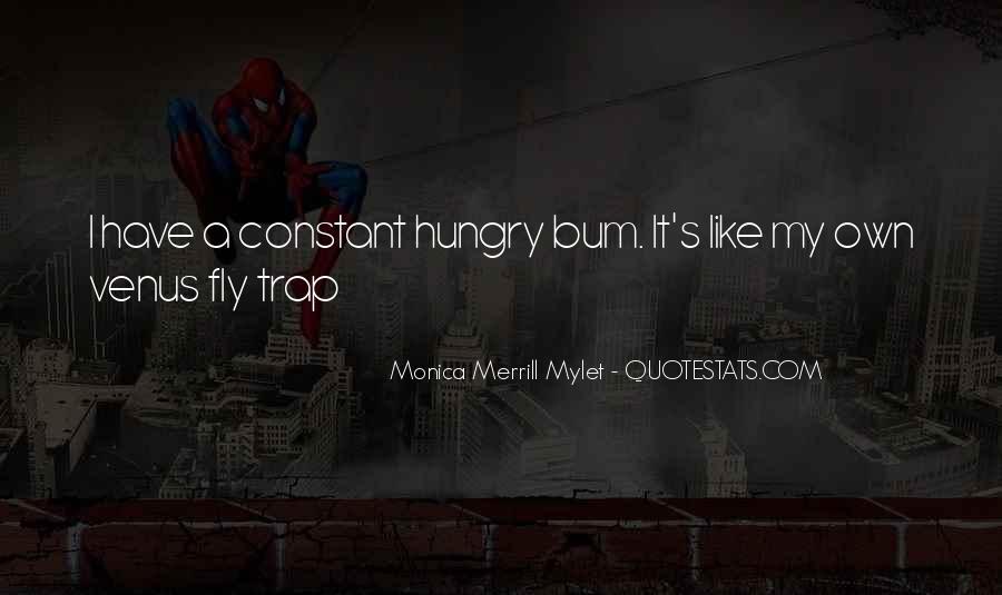 Merrill Da2 Quotes #40554