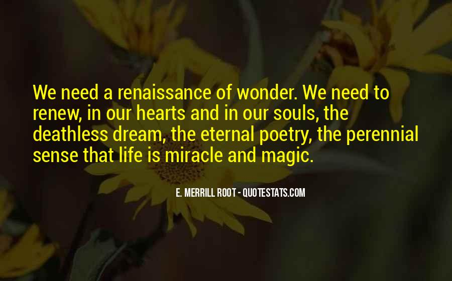 Merrill Da2 Quotes #414101