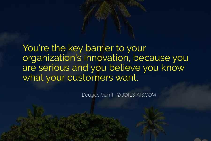 Merrill Da2 Quotes #50209