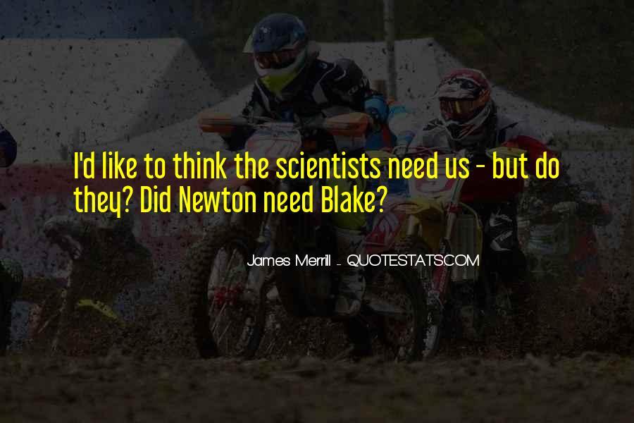Merrill Da2 Quotes #607891