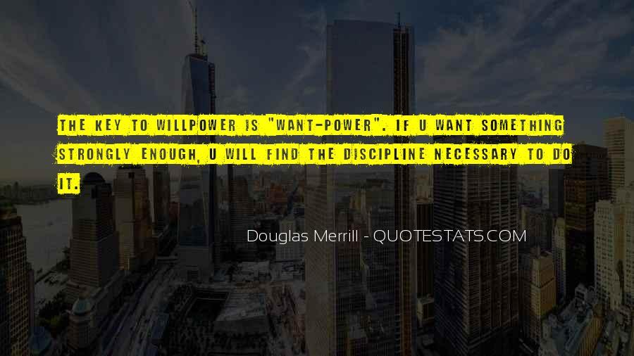 Merrill Da2 Quotes #687769