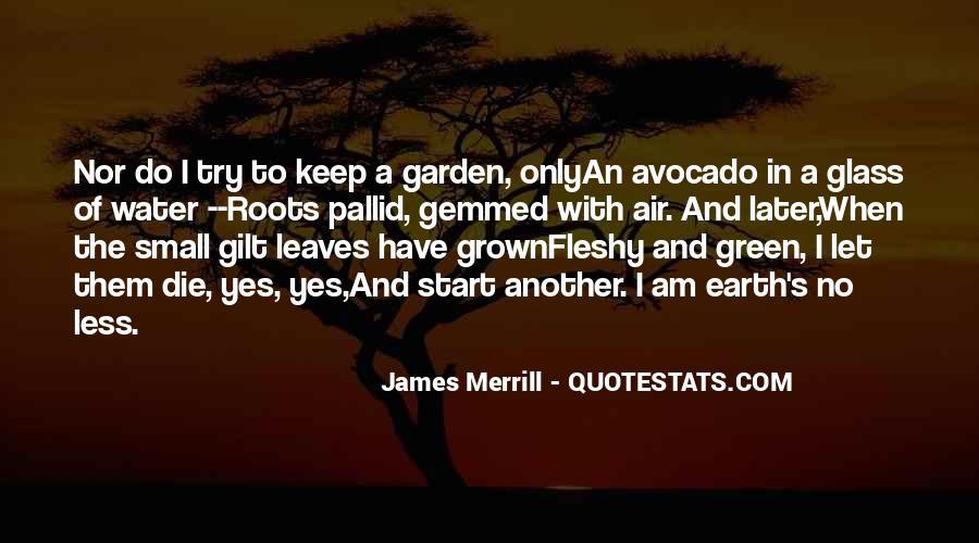 Merrill Da2 Quotes #70092