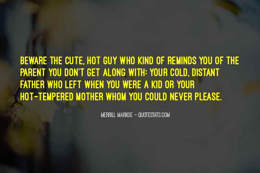 Merrill Da2 Quotes #875303