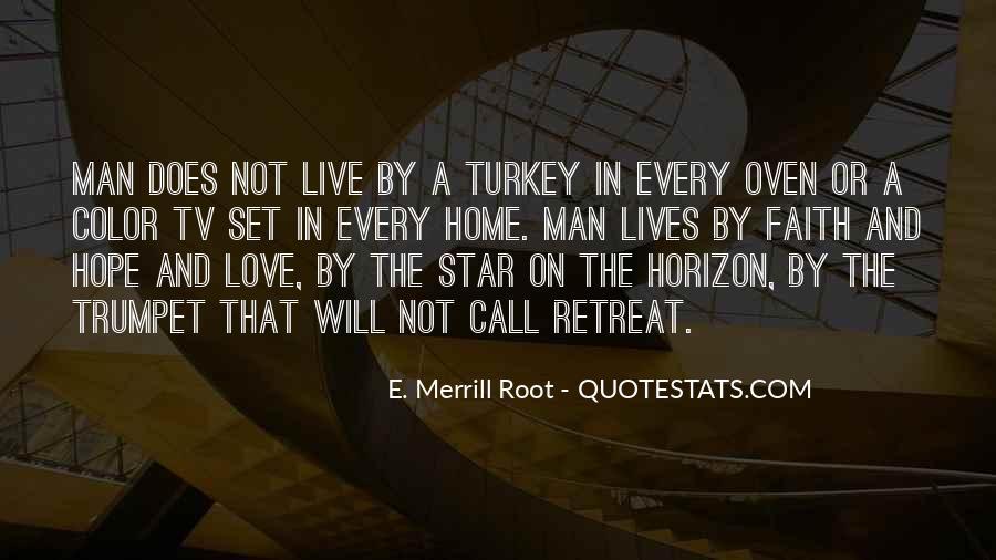 Merrill Da2 Quotes #920822