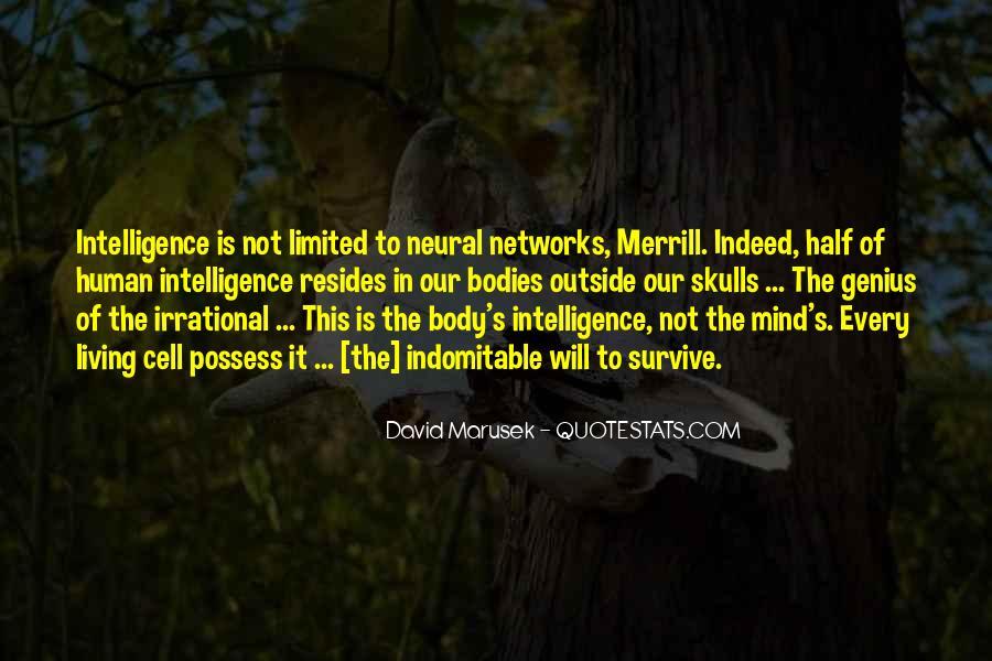 Merrill Da2 Quotes #932927