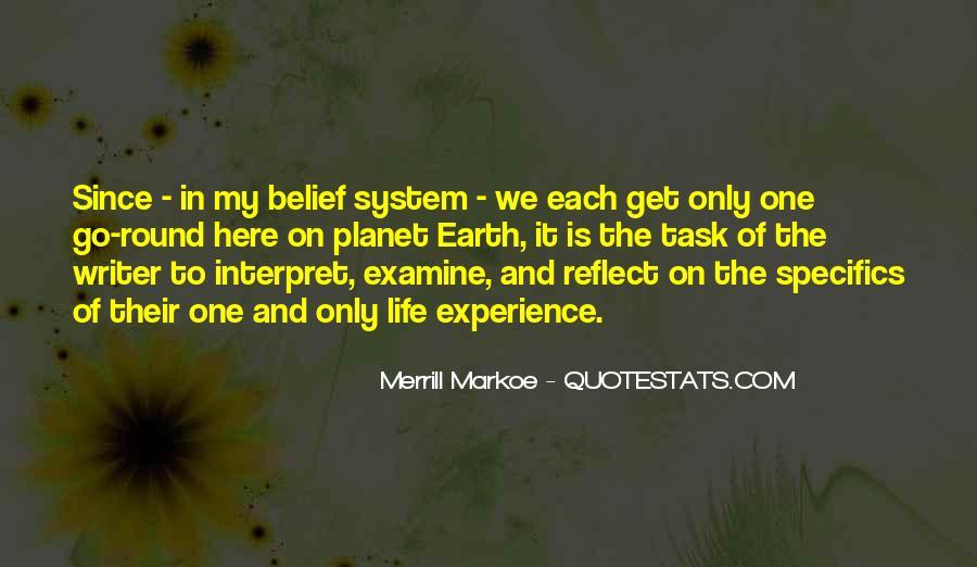 Merrill Da2 Quotes #950781