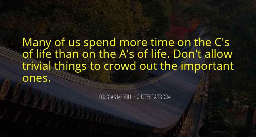 Merrill Da2 Quotes #979695