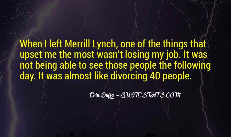 Merrill Lynch Quotes #1670873