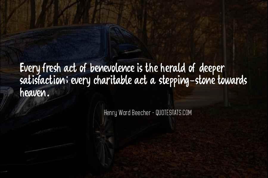 Merrill Lynch Quotes #1723666